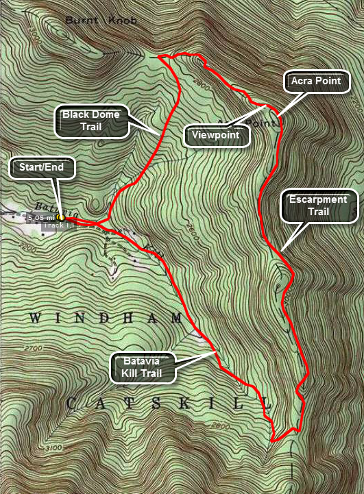 Catskill Hiker: Trails on white mountains map, borscht belt, catskill state park, andes mountains map, lake placid, hudson river, blue ridge mountains, ny mountains map, my side of the mountain, berkshire mountains map, green mountains, adirondack mountains, cumberland mountains map, allegheny plateau, white mountains, sierra nevada, ozark plateau map, hudson valley, sierra nevada mountains map, ozark mountains map, lake george mountains map, cascade mountains map, caucasus mountains map, finger lakes map, allegheny mountains map, great smoky mountains, smoky mountains map, hudson river map, blue ridge mountains map, woodstock festival, appalachian mountains, pocono mountains map, bearpen mountain map, kaaterskill falls, appalachian mountains map, cape cod map, sullivan county, slide mountain,