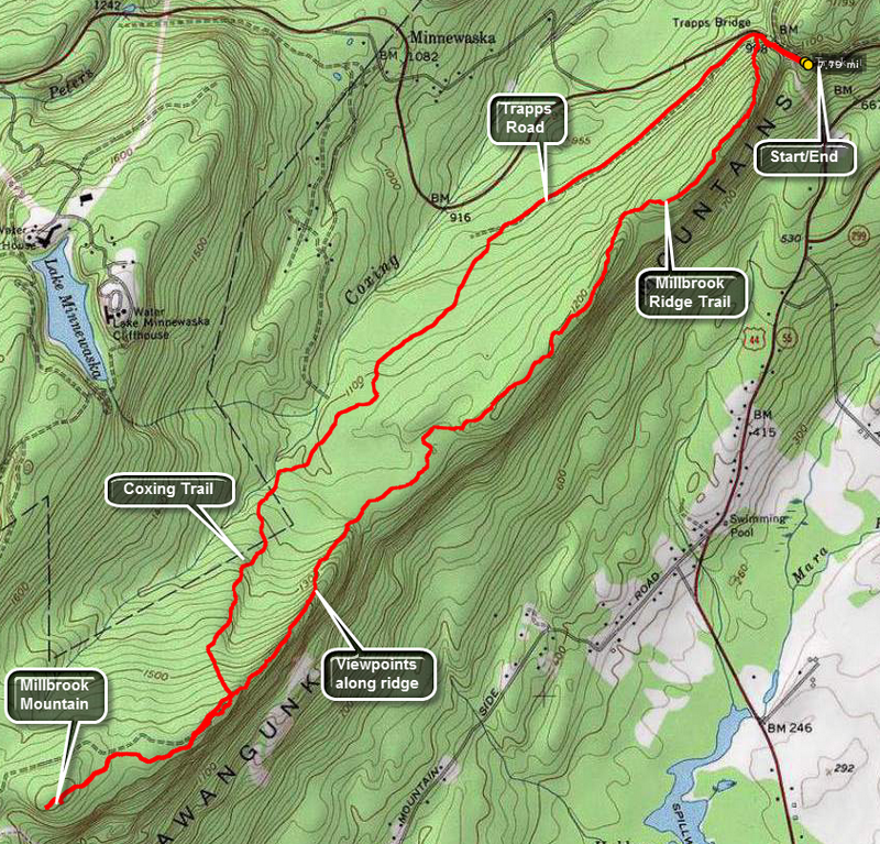 hurley wisconsin snowmobile trail map, hunter mountain trail map, shawangunk mountains trail map, siuslaw national forest trail map, i&m canal bike trail map, thacher park trail map, ragged mountain ct trail map, white rock lake trail map, genesee county snowmobile trail map, mount greylock trail map, catskill trail map, rochester trail map, sam's point preserve trail map, shawangunk ridge trail map, bethpage state park trail map, phoenix mountains preserve trail map, farmington river trail map, ny rail trail map, highland trail map, minnewaska trail map, on mohonk preserve trail map